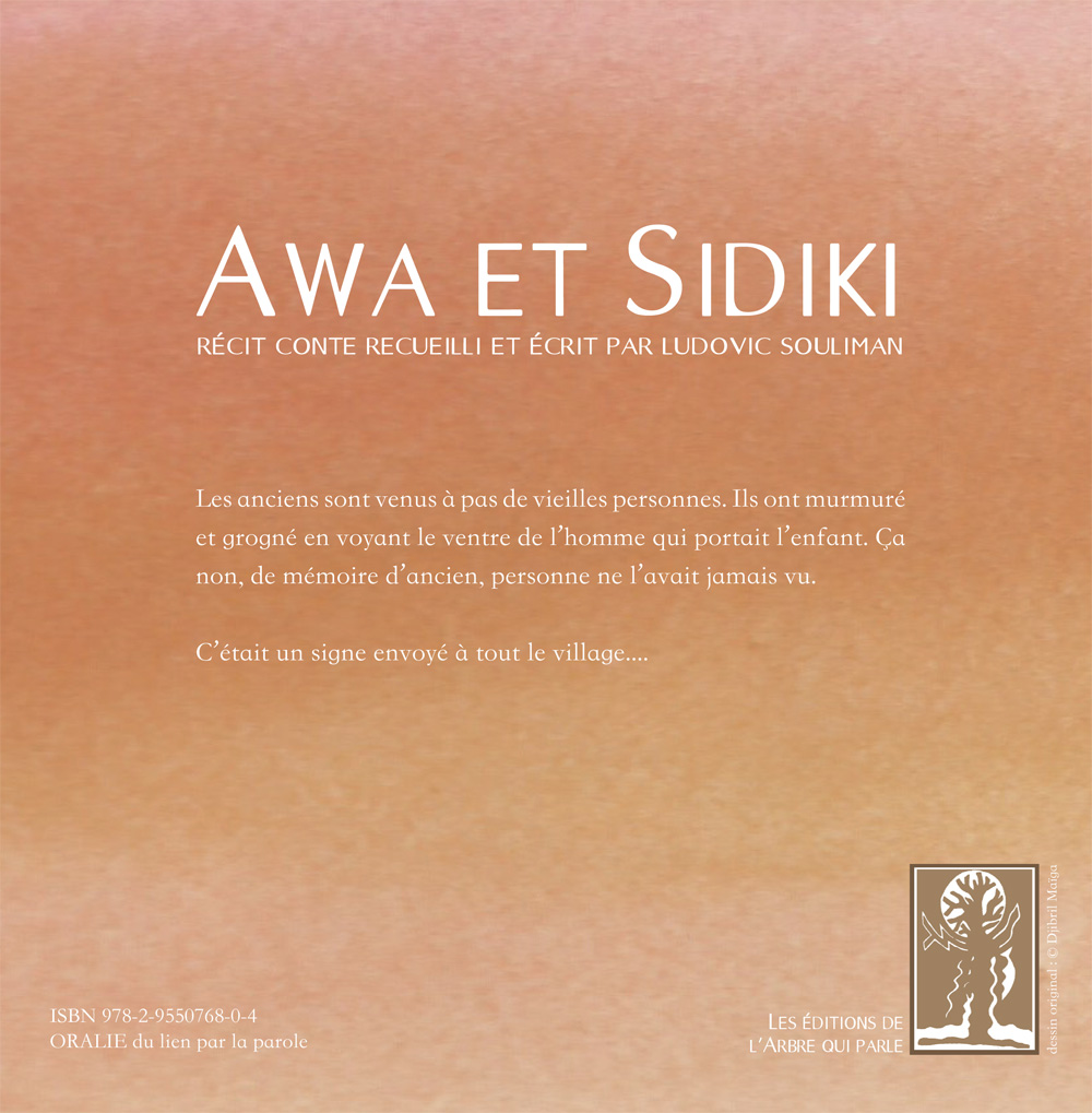 4ecouverture-Awa-Sidiki