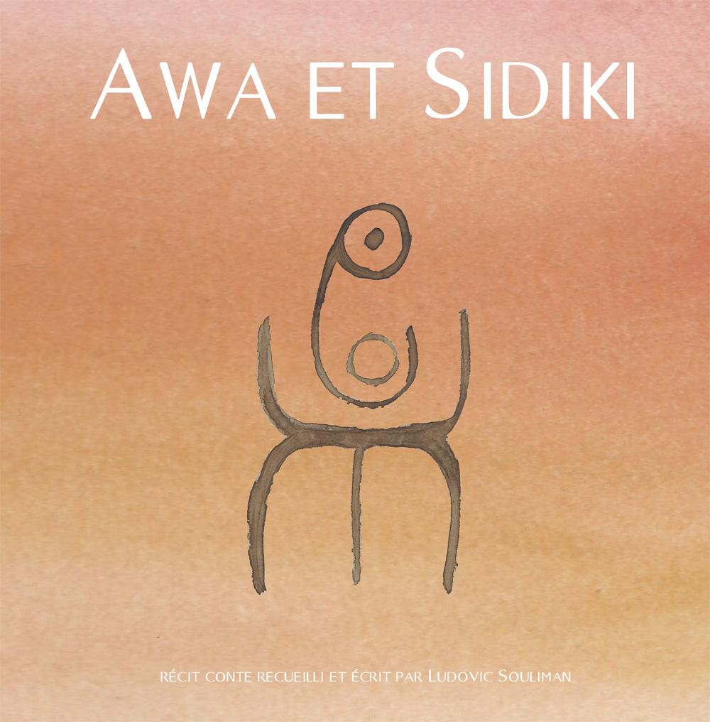 couverture-Awa-Sidiki